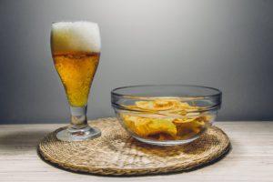 cervezas del mundo españa