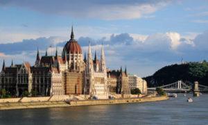festivales de música verano europa budapest