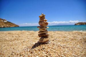 mejores destinos europa para viajes con amigos