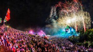 festivales de música de verano holanda mysteryland