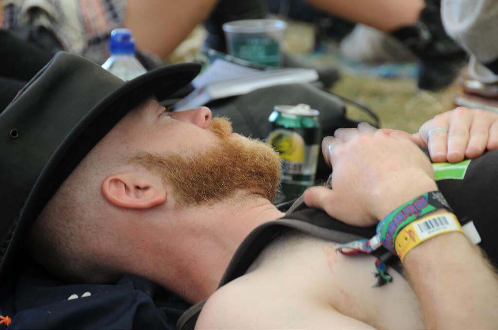 festivales de música verano 2016 reino unido