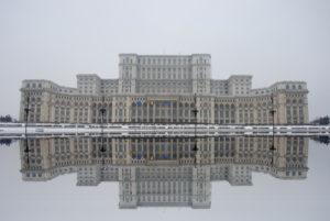 las ciudades más baratas de Europa Bucarest