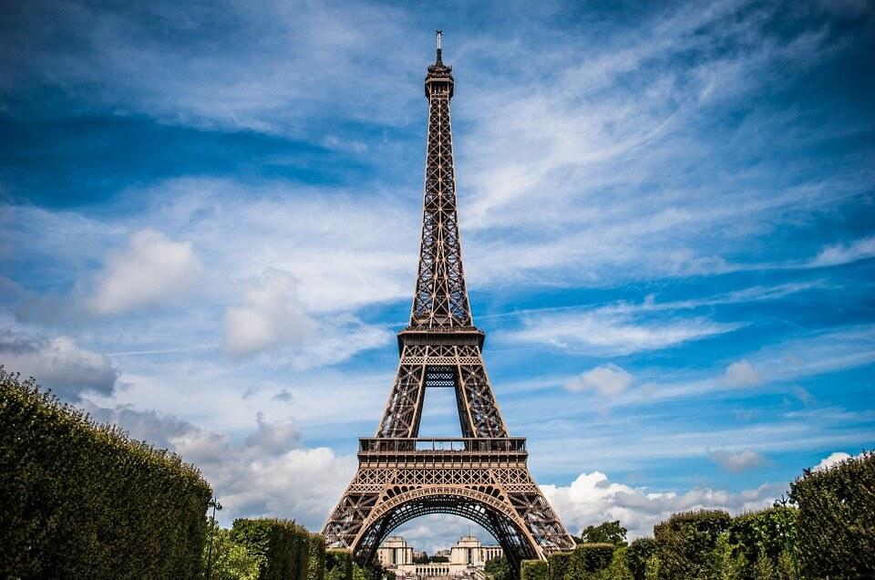 la ruta del bakalao millennials paris