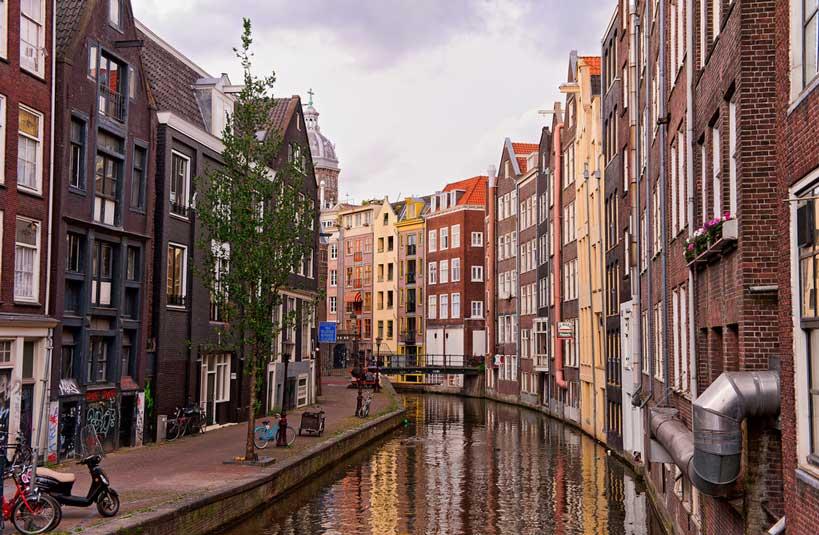 airhopping-patreek-amsterdam