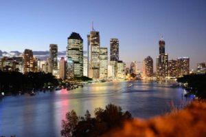 las ciudades más bonitas del mundo bisbrane