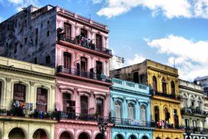 las ciudades más bonitas del mundo la habana