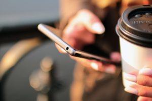 cómo triunfar en instagram socializar