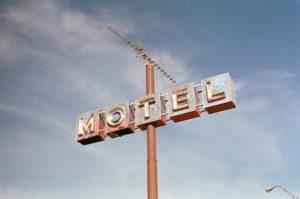 vacaciones económicas hotel barato