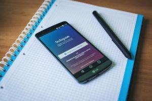 cómo triunfar en instagram nombre cuenta