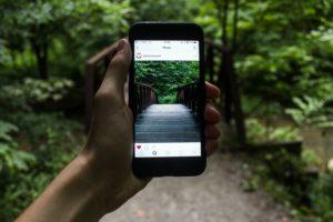 cómo triunfar en instagram, calidad
