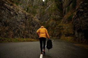 viajar por el mundo aprender
