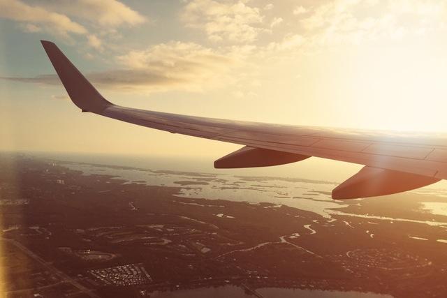 vacaciones económicas vuelos baratos