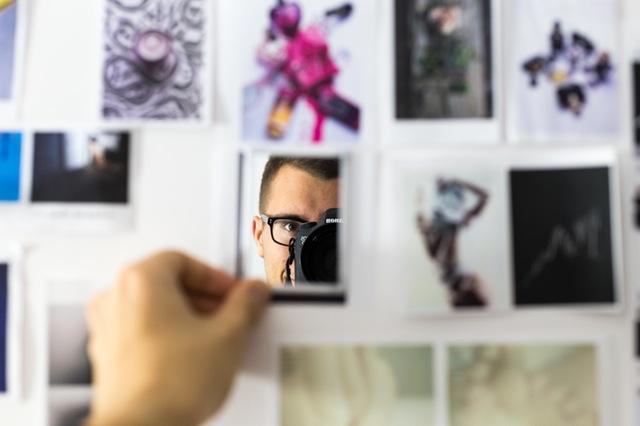 cómo triunfar en instagram ser original