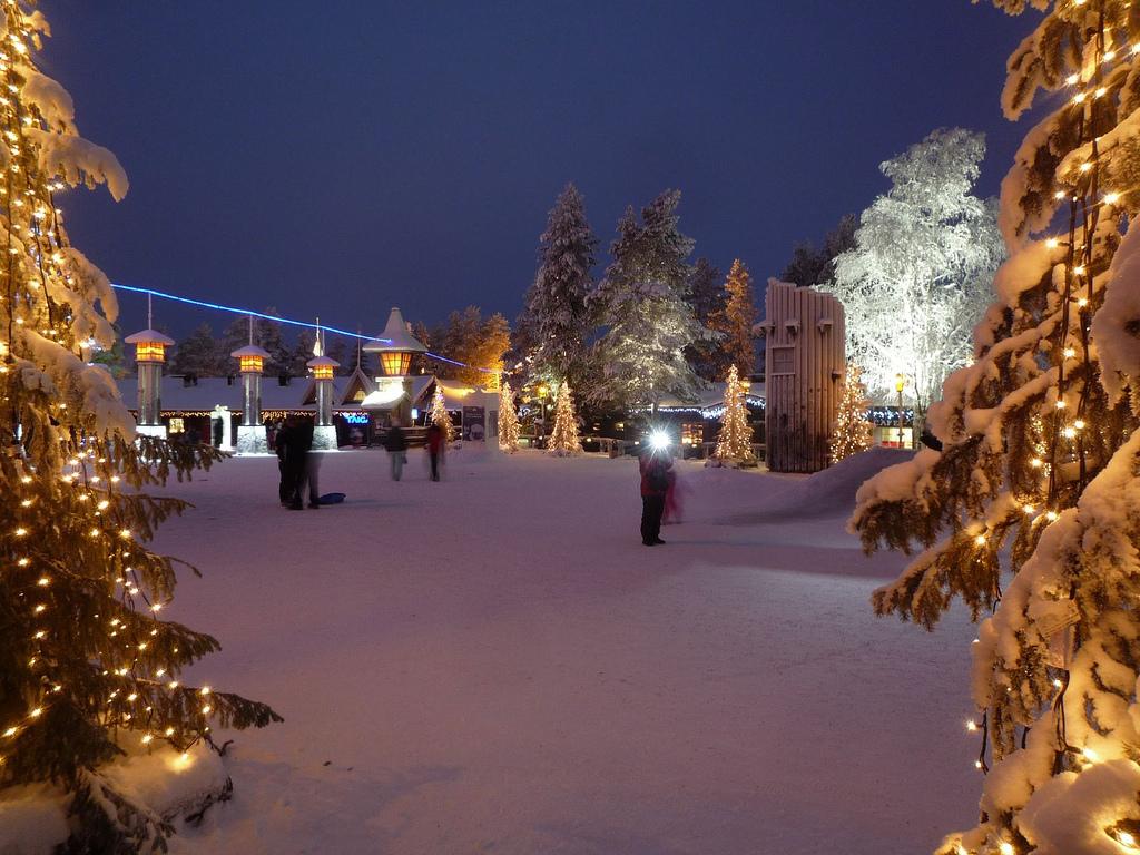 finlandia-viajar-diciembre