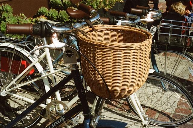 interrail verano bicicletas airhopping