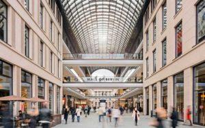 berlin destinos para ir de shopping