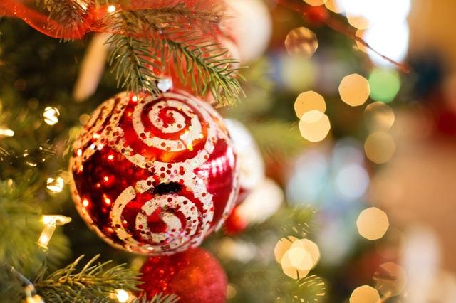 regalar experiencias de regalo de navidad
