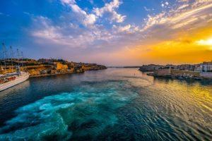 malta- destino-airhopping