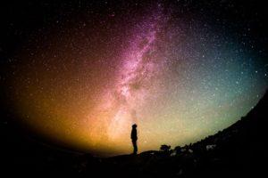 Señales del universo que te dicen que viajes