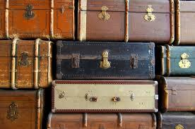 maletas equipaje airhopping condiciones aerolineas