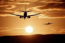 como llegar aeropuerto airhopping