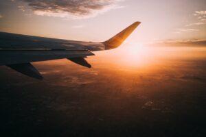 avion airhopping guias blog