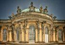 potsdam excursion desde berlin palacio sansoucci